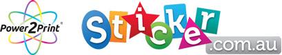Sticker.com.au